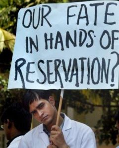 Reservation Policy India Reservation Policy India Reservation Policy India Reservation Policy India Reservation Policy India Reservation Policy India Reservation Policy India Reservation