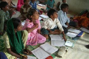 right-to-education_3