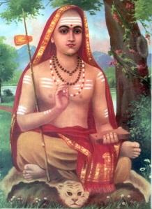 Shankaraacharya1