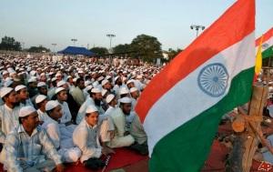 Bharatiya Muslimaru