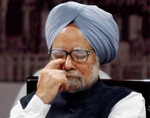 Man Mohn Singh
