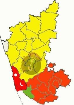 Tulu Nadu