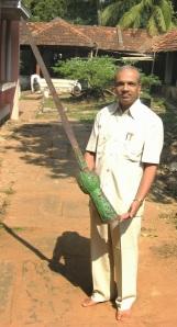 ಕ.ವೆಂ.ನಾಗರಾಜ್
