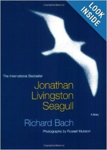 Jonathan Livingston Seagul