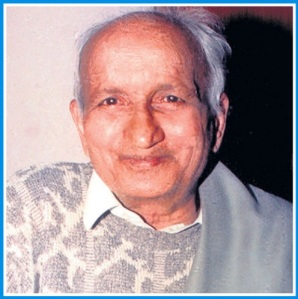 Gopala Krishna Adiga
