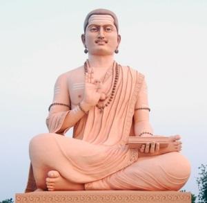 Basavanna