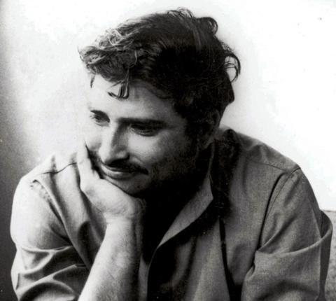 Image result for ಲಂಕೇಶ್