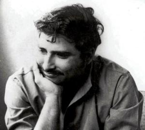 ಪಿ.ಲಂಕೇಶ್