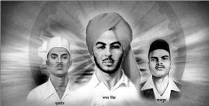 Bhagat-Singh-Facts