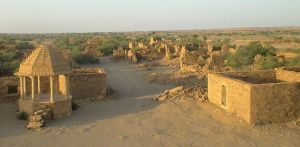 Kuldhara-Source-musetheplace.com_