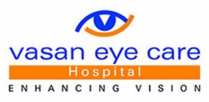 Vasan-WhenAt60