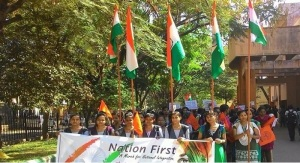 indian-flag-rally