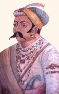 jodh-Jodhaji