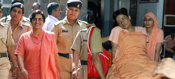 sadhvi-pragya-singh.before_after