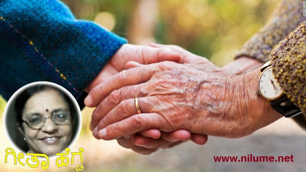 160205113645-02-lovestory-super-169