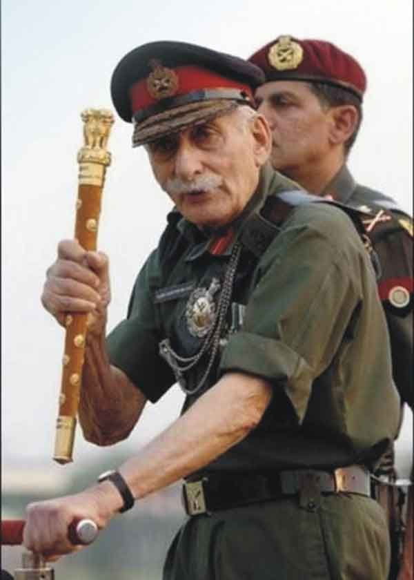 Field_Marshal_SAM_Manekshaw