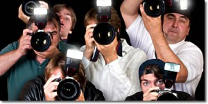 startup-pr-media-publicity