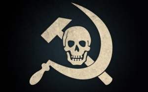 skulls communism russians 1920x1200 wallpaper_www.wallpapername.com_18