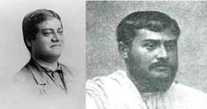 170px-Swami_Vivekananda_July_1895_Thousand_Island_Park