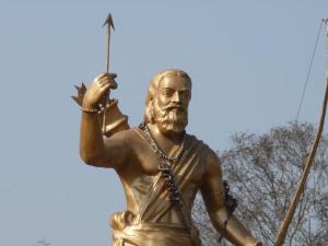 Alluri-Sitarama-Raju