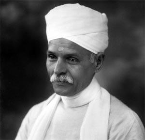 Pandit-Madan-Mohan-Malaviya-Laywer