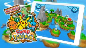 camp-pokemon-169-en