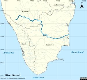 river_cauvery_en
