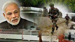 know-what-pm-modi-were-doing-in-surgical-strike-night