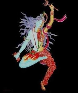 pbaab213_tandava_dance