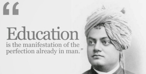 swami-vivekananda-quotes-education