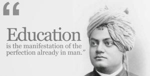 swami-vivekananda-quotes-education