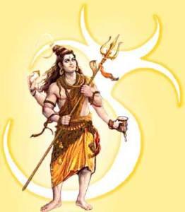 shiv-mahapuran