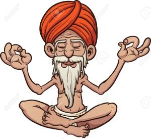 7156f0038b88254b2b6a5a3ab7307424_cartoon-floating-guru-indian-guru-clipart_1242-1300