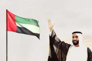 Sheikh-Zayed-bin-Sultan-Al-Nahyan-696x464