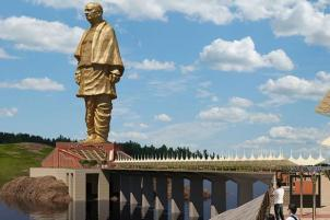 sardar_patel-statue_of_unity-kVtG--621x414@LiveMint
