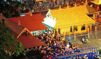 sabarimala-temple-manorama