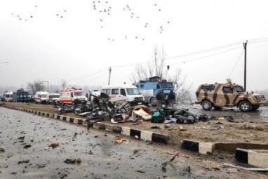 Pulwama-attack-5