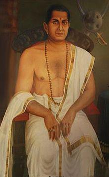 220px-Veera_Kerala_Varma_Pazhassi_Raja